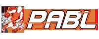 Pinoy Asian Basketball League